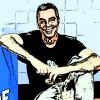 Carlos Espino's picture